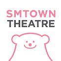SMTOWN THEATRE icon