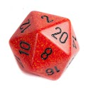 d20 Dice Calculator Free logo