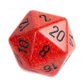 d20 Dice Calculator Free