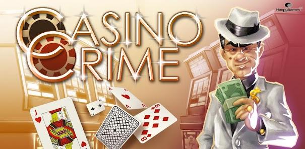 Casino Crime Premium