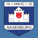 HMHC Saxenburg icon