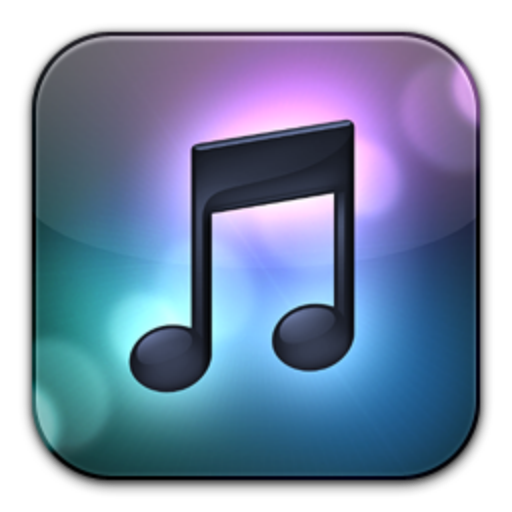 Music Paradise Download PRO