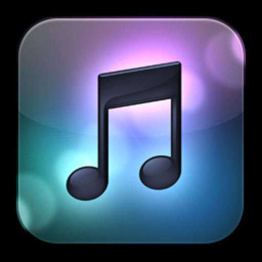 Music Paradise Download PRO