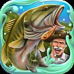 Bass Fishing Tips
