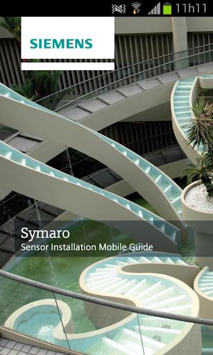 Symaro Installation Guide