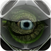 VIDEORING dragon eye