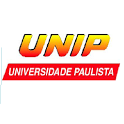 Unip icon