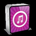 Keman Sesleri - 7 icon