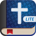 Faith's Checkbook (Lite) icon