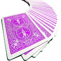 Magicians ToolKit icon