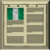 Nigeria News Blogs