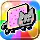 Nyan Cat: Lost In Space v8.25