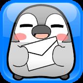 Pesoguin Emoji 02