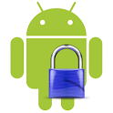 Protected Example icon