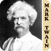 English Short Story-Mark Twain