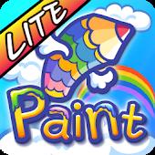 [HD]Paint Study_Lite(for Kids)