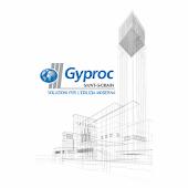 Gyproc Italia