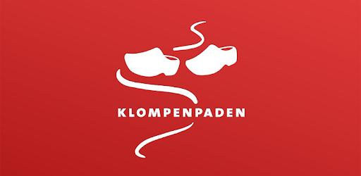 klompenpaden kaart Klompenpaden   Apps on Google Play