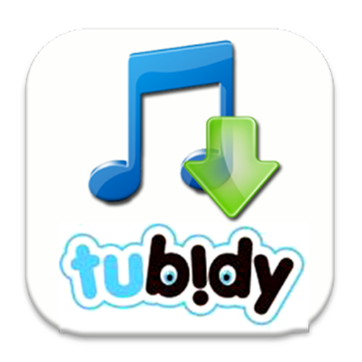 Tubidy MP3 Music Download