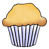 Muffin Clickers