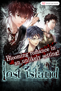 Lost Island- screenshot thumbnail