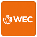 World Education Congress 2011 logo