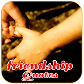 Friendship Quotes App