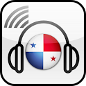 RADIO PANAMA PRO icon
