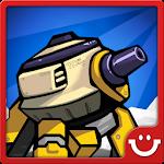 Tower Defense® v1.6.6