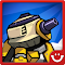Tower Defense® 1.3.7 Apk