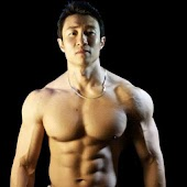 Mike Chang Six Pack Shortcuts