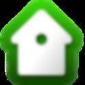 ABV Push icon