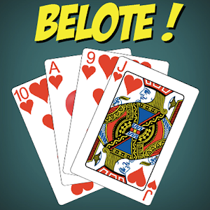 Image result for belote online