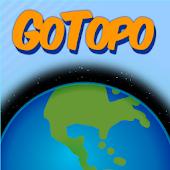 GoTopo