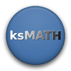 Pre-Algebra - Decimal Ops icon