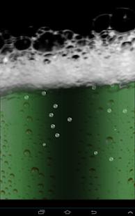 10 iSoda FREE - Drink Soda Now App screenshot