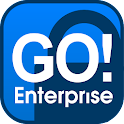 GO!Enterprise Workspace icon