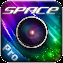 PhotoJus Space Pro