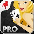 Zynga Pro Poker icon