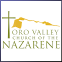 OVCN icon