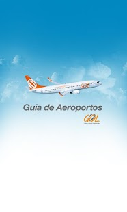Aeroportos - screenshot thumbnail