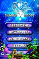 Screenshot of Domino Drops: Free Puzzle Game