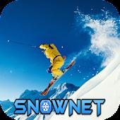 【スキー場・ゲレンデ情報】SNOWNET
