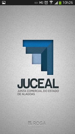 Juceal