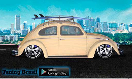 Tuning Brasil FREE