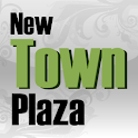 新城市廣場 logo