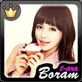 TARA Official [BORAM 3D]