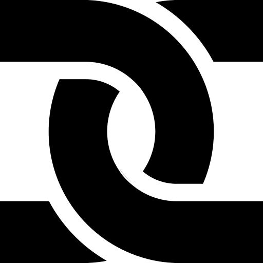 工具必備App|Short Expander LOGO-綠色工廠好玩App