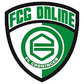 fcgonline 3.0