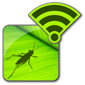 Rhino Grasshopper Controller
